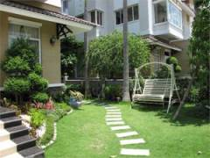 Nam Quang 2 Villa