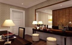 Luxurious, delicate architecture for all Masteri Mone Go Vap apartments