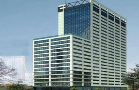 MARITIME BANK TOWER FOR LEASE IN DISTRICT 1