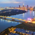 Why Should You Invest Real Estate Field In District 2 – Ho CHi Minh City?