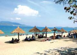 resort real estate for investors