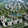 "HCMC: Soft Price Apartments And The ""Great Competition"" Of Investors In The West"