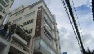 ML Building
