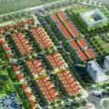 Why Should You Buy Land In Nha Be?