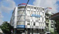 Ong & Ong building
