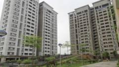 cheap housing