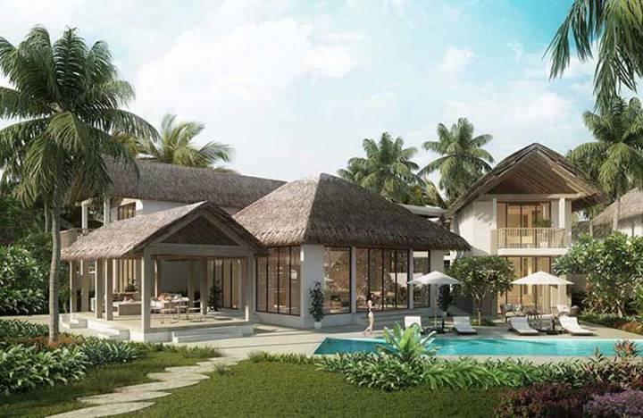 Sun Premier Village Kem Beach Resort Villas