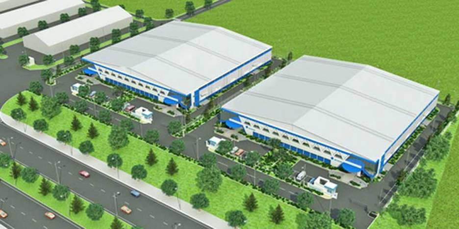 Adjusting the planning of industrial parks, urban areas and VSIP Nghe An