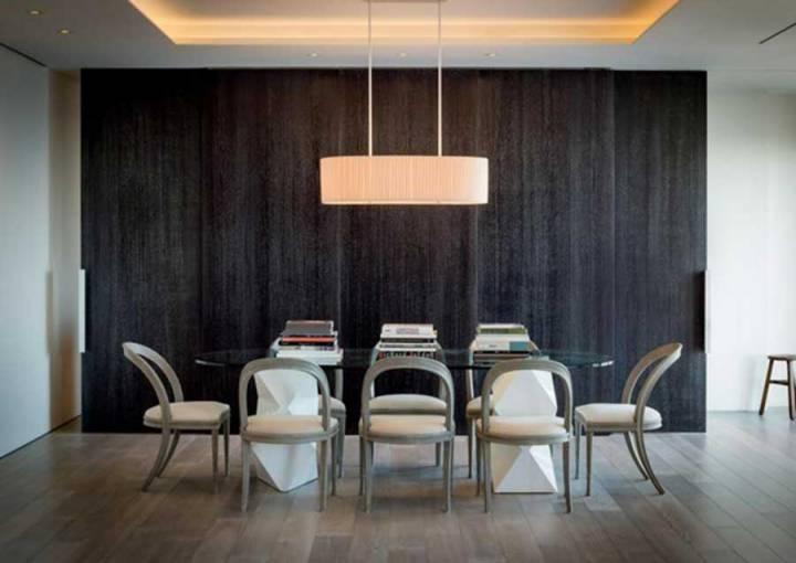 Luxury apartment 15 billion
