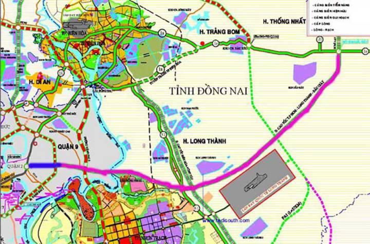 Resort real estate Phan Thiet