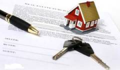 Does the housing contract need to be notarized?