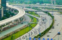 Engage with customers from real values