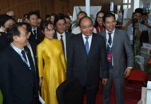 Da Nang called for billions of dollars