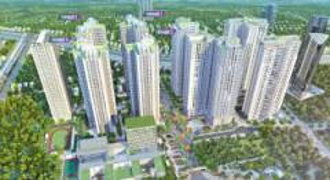 TNR Holdings Vietnam