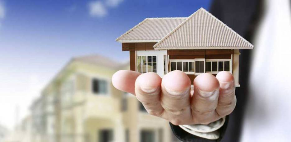 """Buying a """"qualifying"""" home is still risky because of the wrong project"""