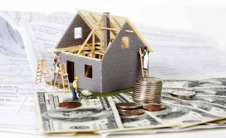 Real Estate Phu Quoc