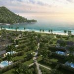 The Strength Of The Real Estate Market In Phu Quoc