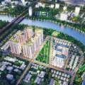 Novaland Introduces E Tower Of Sunrise Riverside Project