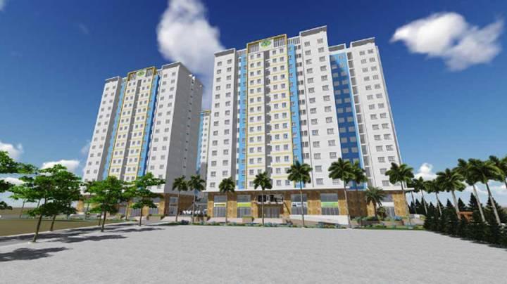 Hoang Quan Residential Real Estate