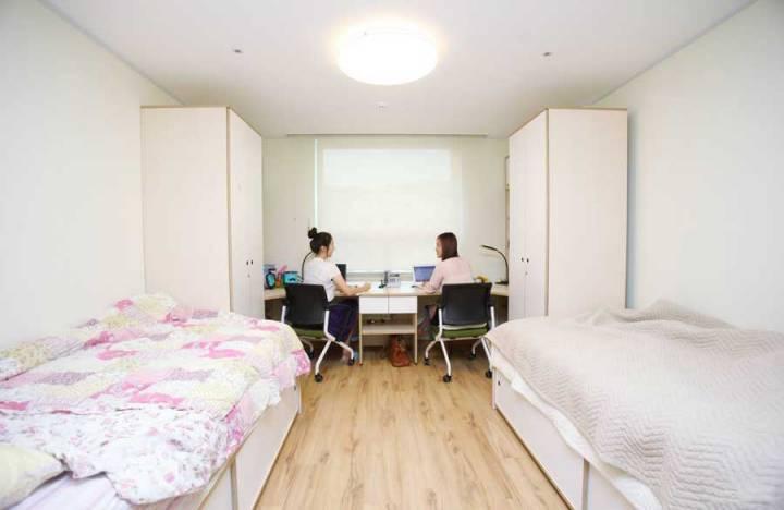 Hanoi Mini Apartment