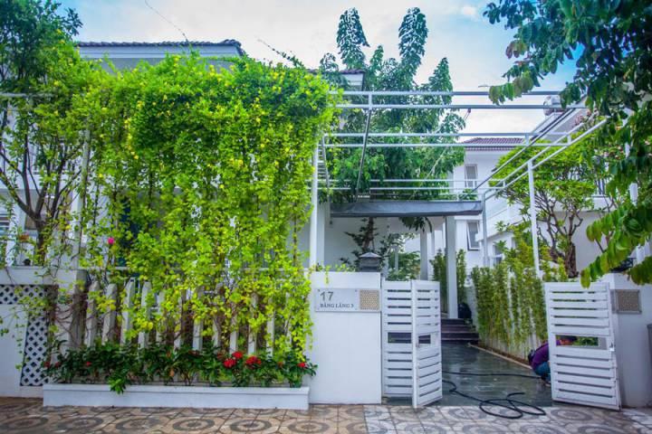 buy house in Da Nang
