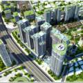 Creates The Attractiveness Of New Urban Areas