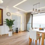 The Secret When Buying A Condo – About Feng Shui
