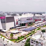 Retail Supply In HCMC Increased Sharply