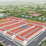 Alibaba Real Estate Raised Chartered Capital 'Abnormally'