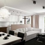 Please Read This Article If You Want To Design A Beautiful And Economical Apartment Interior