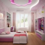 Bedroom Furniture For Baby – Things To Keep In Mind