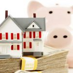 Capital Loans To Buy The House – Real Or Not?