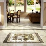 The Secret Of Selecting Trendy Tiles For The House