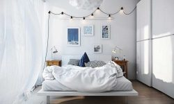 Bright-white-for-bedroom-furniture