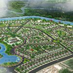 The Attraction Of Property Market In Can Gio