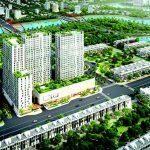Cat Lai Urban Area Property Is Benefited From Transportation Infrastructure
