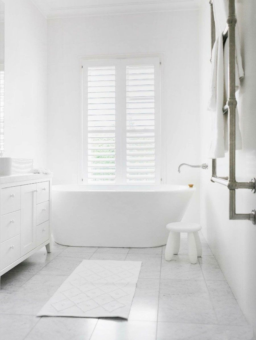 5 Secrets to help your little toilet that is still beautiful