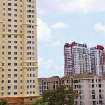 How Are Apartment Maintenance Fees Regulated?