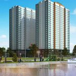 Apartments In District 2 Become Expensive In Property Market