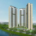 Apartments In District 2 Cost Under VND1 Billion: What To Keep In Mind When Buying?