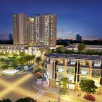Cheap Apartments In District 2 Continue To Supply Shortages