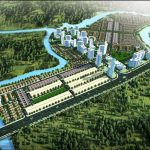 Real- Estate Investments Trend In Dong Nai