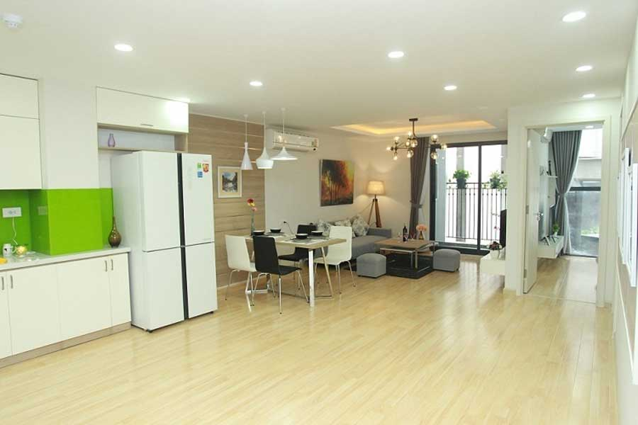 3 reasons to buy apartments at the end of the year