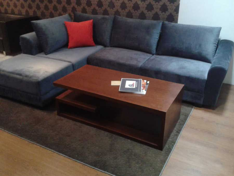 Choose a sofa for your home