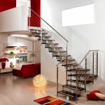 Design Stairs Make Homeowners Miserable