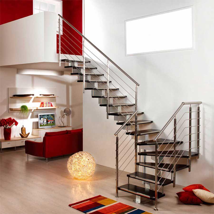 Nice Feng Shui Stairs