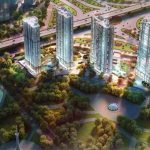 All You Need To Know About The Gem Riverside Project