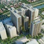 Buy Golden River View Apartment With Many Incentives