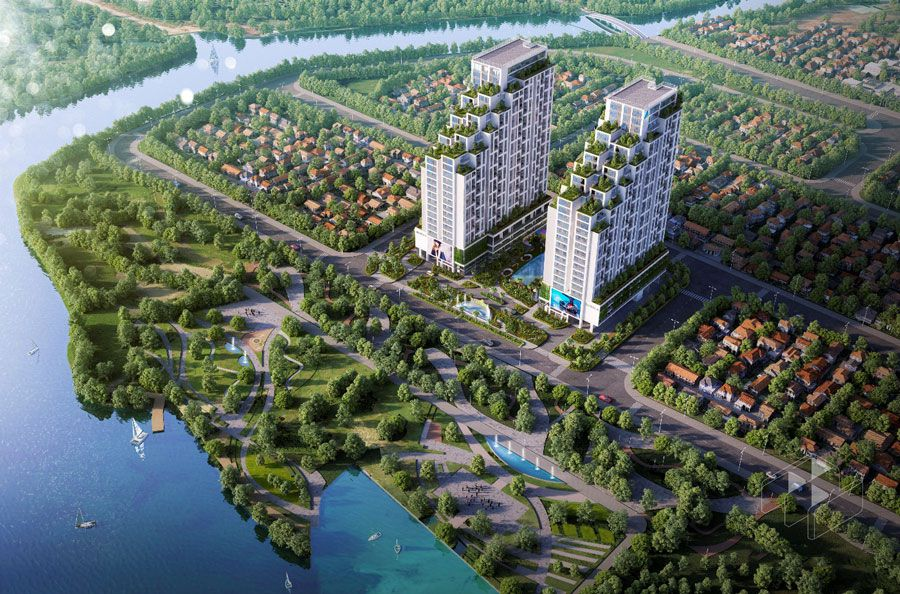 Ho Chi Minh City approves investment in five big projects