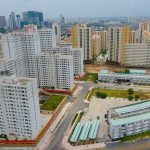 Real Estate In Ho Chi Minh – Which Opportunities For Investors?